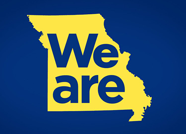 We Are Missouri