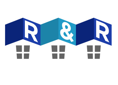 R&R Residential Brokerage